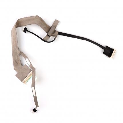 Шлейф (кабель) матрицы 30 pin (eDP) для ноутбука Acer 8530G, 8730G, 8730Z Series