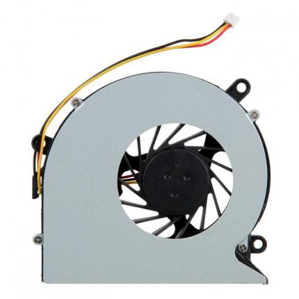 Вентилятор (кулер) для ноутбука Acer Aspire 5520, 5720, 7720, 7520, Lenovo IdeaPad Y430, G430, K41, K42, Y530, E42