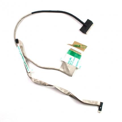 Шлейф (кабель) матрицы 40 pin (eDP) для ноутбука Samsung NP300E5C, NP300E5Z, NP305E5A  Series