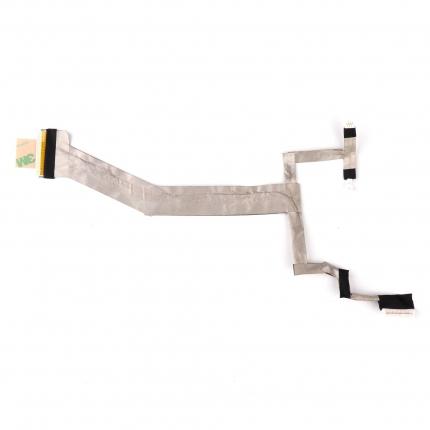 Шлейф (кабель) матрицы 30pin (CCFL) для ноутбука  HP DV5-1000 Series