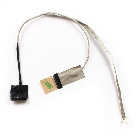 Шлейф матрицы 40 pin для ноутбука HP Pavilion G6-2000, G6-2100, G6-2200, G6-2300 Series