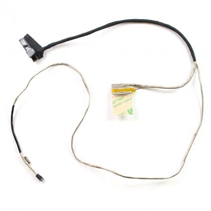 Шлейф (кабель) матрицы 40 pin (eDP) для ноутбука  Acer E5-522, E5-532, E5-574 Series