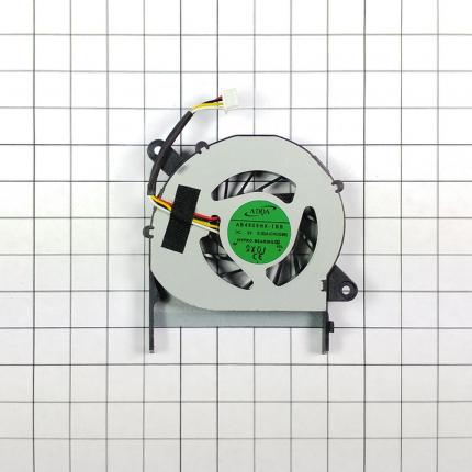 Вентилятор (кулер) для ноутбука Acer Aspire 1410, 1410T, 1810T, 1810TZ, 1420P, 1820PT, 1820PTZ, 1825P