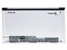 """Матрица для ноутбука 15.6"""", 1366x768 WXGA HD, cветодиодная (LED)"""