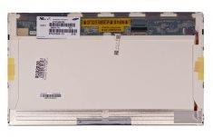 """Матрица для ноутбука 15.6"""", 1366x768 WXGA HD, cветодиодная (LED) , новая"""