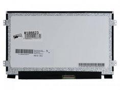 """Матрица для ноутбука 10.1"""", 1024x600 WSVGA, cветодиодная (LED) , новая"""