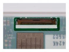 "Матрица для ноутбука 15.6"", 1366x768 WXGA HD, cветодиодная (LED) , 40pin, normal"
