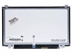 """Матрица для ноутбука 11.6"""", 1366x768 WXGA HD, cветодиодная (LED) , новая"""
