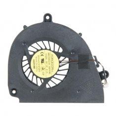 Вентилятор (кулер) для ноутбука Acer Aspire 5750, 5755, 5350, 5750G, 5755G, OEM