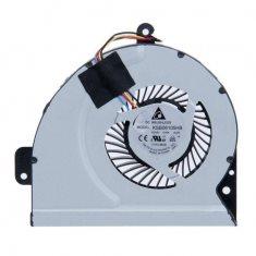Вентилятор (кулер) для ноутбука Asus A43