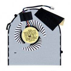 Вентилятор (кулер) для ноутбука Acer Aspire V5, V5-531, 531G, V5-571, 571G, V5-471G