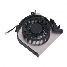 Вентилятор (кулер) для ноутбука HP Pavilion dv6-7000, dv7-7000, OEM