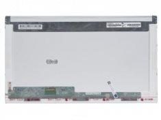 "Матрица для ноутбука 17.3"", 1600x900 WXGA++ HD+, cветодиодная (LED) , б/у"