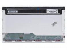 """Матрица для ноутбука 17.3"""", 1920x1080 WUXGA FHD, cветодиодная (LED) , новая"""