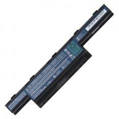 Аккумулятор для ноутбука Acer Aspire 5741, 4741, 4551, 4551G, 4771, 4771G, 5551, 5741, 5741G, TravelMate 5740, 5740G, eMachines E640, E730, G640, G730, 4400mAh 10.8V