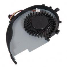 Вентилятор (кулер) для ноутбука Acer Aspire V5, V5-472, V5-472P, V5-572, V5-572G, V5-572P
