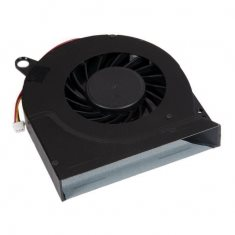 Вентилятор (кулер) для ноутбука Acer Aspire V3, V3-771, V3-771G