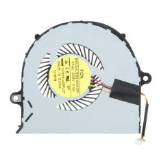 Вентилятор (кулер) для ноутбука Acer E5-571G, E5-571, E5-471G, E5-471, V3-572G
