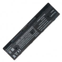 Аккумулятор для ноутбука HP Pavilion 15-e series, Envy 15-j, Envy 17-j, 5200mAh, 10.8V
