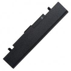 Аккумулятор для ноутбука Samsung R420, R510, R580, R530, R780, Q320, R519, R522, 4400mAh, 10.8-11.1V
