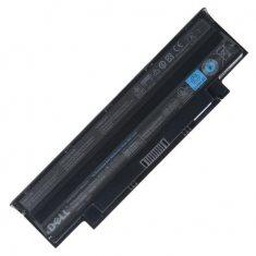Аккумулятор для ноутбука Dell Inspiron Dell Inspiron N5110, N4110, M5010, M501D, M5030, M5040, M5110, N3010D, N3010R, N3110, N4010D, N4010R, N7010, N7110, 4400, 11.1V
