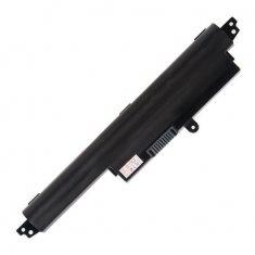 Аккумулятор для ноутбука Asus VivoBook F200CA, X200CA, 2200mAh, 11.25V