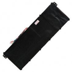 Аккумулятор для Acer для Chromebook 13 CB5-311, для Aspire E3-111, V3-111, V3-111P, 11.4V 36Wh черная (оригинал)