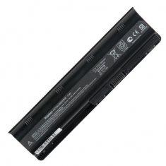 Аккумулятор для ноутбука HP Pavilion dm4-1000, dv5-2000, dv6-3000,  dv6-6000, 430, 431, 435, 630, 635, G32, G42, G56, G62, G72, dv7-4000, Envy17-1000, g4-1000, g6-1000, g6-2000, g7-1000, Compaq Presario CQ32, CQ42, CQ43, CQ56, CQ62, CQ72, 7800mah, 10.8V