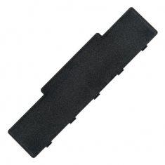 Аккумулятор для ноутбука Acer Aspire 4732, 5334, 5516, 5517, 5532, 5732, 5734, для eMachines D525, D725, E527, E625k, E627, 5200mAh 10.8-11.1V