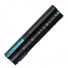 Аккумулятор для ноутбука Dell Latitude E6420, Inspiron 15R (5520), 17R (5720), 17R (SE-7720), Latitude E5420, E5430, E5520, E5530, E6420, E6430, E6520, E6530, Vostro 3460, 3560, 5100mAh, 11.1V