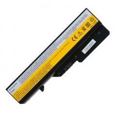 Аккумулятор для ноутбука Lenovo IdeaPad B470, B470A, B470G, B570, B570A, B570G, G460, G460e, G465, G470, G475, G480, G560, G560e, G565, G570, G575, G770, V360, V460, Z360, Z370, Z380, Z460, Z465, Z470, Z475, Z480, Z560, G780, 11.1V, 4400mAh