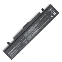 Аккумулятор для ноутбука Samsung R418, R420, R425, R428, R430, R468, R470, R480, R510, R517, R519, R520, R525, R530, R580, R730, R780, 300E, Q320, R519, R522, 11.1V, 5200mAh
