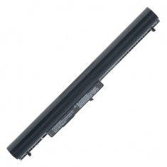 Аккумулятор для ноутбука HP Pavilion SleekBook 15-d, 240 G2, CQ14, CQ15, 2200mAh, 14.4-14.8V