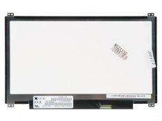 """Матрица для ноутбука 13.3"""", 1366x768 WXGA HD, cветодиодная (LED) , новая"""