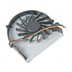 Вентилятор (кулер) для ноутбука Lenovo Z480, Z485, Z580, Z585, OEM