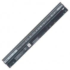 Аккумулятор для ноутбука Dell Inspiron 14-3451, 40Wh, 14.8V (Оригинал)