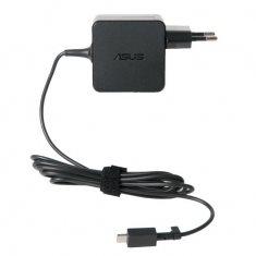 Блок питания Asus Eee Book X205, X205TA, 19V, 1.75A, 33W, M-plug
