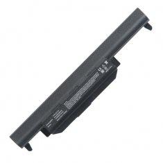 Аккумулятор для ноутбука Asus K45, K55, K75, A45, A55, A75, A95, 4400mAh, 10.8V