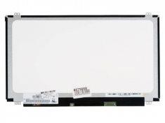 "Матрица для ноутбука 15.6"", 1366x768 slim 30pin WXGA HD, cветодиодная (LED) , новая"