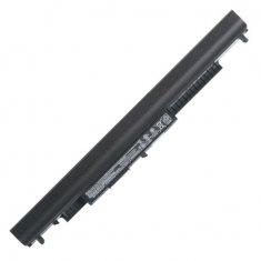 Аккумулятор для ноутбука HP Pavilion 14-AC, 14-AF, 15-AC, 2200 mAh 14.8V