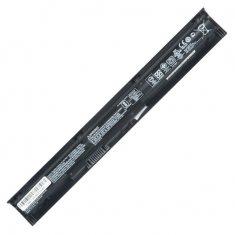 Аккумулятор для ноутбука HP Envy 15, 15-K, Pavilion 15-P, 17-F, ProBook 450 G2, 2200mAh, 14.8V
