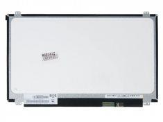 """Матрица для ноутбука 15.6"""", 1920x1080 WUXGA FHD, cветодиодная (LED) , новая"""