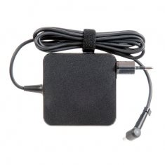 Блок питания для ноутбука Asus 19V 3.42A, 65W, 4.0x1.35, OEM