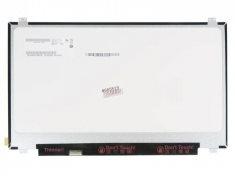 """Матрица для ноутбука 17.3"""", 1600x900 WXGA++ HD+, cветодиодная (LED) , новая"""