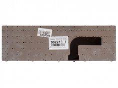 Клавиатура для ноутбука Asus K52, K53, K54, N50, N51, N52, N53, N60, N61, N70, N71, N73, N90, P52, P53, K72, K73, A52, A72, UL50, W90, PRO5IJ, F50, X52, X55, X75, PRO5AVn, PRO64Vg, PRO7BJg, K54C, K54H, K54L, K54LY, K54S, K54SL, X54C, X54L, X54LY, n61ja, n61jq, N61JV, N61VG, N61VF, N61VN, K53E, G53, G53JW, K73, k72, k72s, K73B, K73E, K73S, k73sd, черная с рамкой, гор. Enter OEM