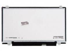 """Матрица для ноутбука 14.0"""", 1920x1080 WUXGA FHD, cветодиодная (LED) , новая"""