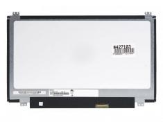 """матрица для ноутбука 11.6"""", 1366x768 WXGA HD, 30pin, cветодиодная (LED)"""