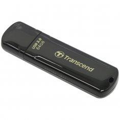 USB-флешка Transcend USB Drive 64Gb JetFlash 700 TS64GJF700, USB 3.0
